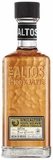 Olmeca Altos Anejo Tequila 750ML