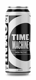 Omni Time Machine IPA