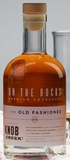 On The Rocks Knob Creek Old Fashioned 375ML