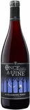 Once Upon a Vine a Charming Pinot Noir 750ML