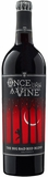 Once Upon a Vine the Big Bad Red Blend 750ML