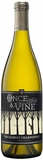 Once Upon a Vine the Fairest Chardonnay 750ML