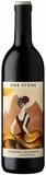 One Stone Paso Robles Cabernet Sauvignon (case of 12)