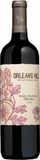 Orleans Hill Winery Organic Cote Zero Red Blend