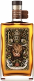 Orphan Barrel Foragers Keep 26 Year Old Single Malt Scotch- LIMIT ONE 750ML