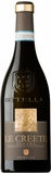 Ottella Le Creete Lugana 750ML 2018