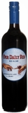 Our Daily Red Red Blend Wine 750ML