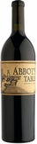 Owen Roe Abbots Table Red Blend 750ML 2015