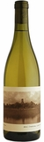 Owen Roe DeBrul Vineyard Chardonnay 750ML 2015