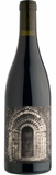 Owen Roe Sinister Hand Red Blend 750ML 2016