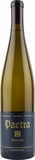 Paetra Riesling Elwetritsche 2017