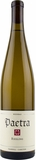 Paetra Yamhill-Carlton District Riesling 750ML 2017