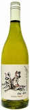 Painted Wolf 'The Den' Chenin Blanc 2017