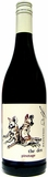 Painted Wolf The Den Pinotage 750ML 2017