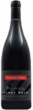 Panther Creek Pinot Noir Winemakers 2017