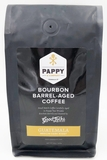Pappy & Company Bourbon Barrel Aged Coffee