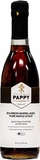 Pappy & Company Bourbon Barrel Aged Pure Maple Syrup 375ML
