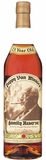 Pappy Van Winkle Family Reserve 23 Year Bourbon