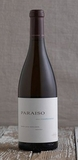 Paraiso Vineyards Monterey County Estate Chardonnay 2015