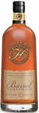 Parkers Heritage Orange Curacao Barrel Finished Bourbon 750ML
