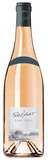 Pascal Jolivet Sancerre Rose 750ML 2017
