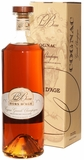 Paul Beau 30 Year Old Hors dAge Grand Champagne Cognac 750ML