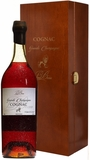 Paul Beau 50 Year Old Grand Champagne Cognac