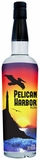 Pelican Harbor Light Rum