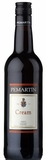 Pemartin Jerez Rich Cream Sherry 750ML