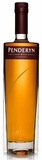 Penderyn Gold Sherrywood Finished Welsh Single Malt Whisky