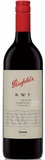 Penfolds Barossa Valley RWT Shiraz 2015