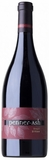 Penner Ash Oregon Syrah 750ML 2014