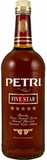 Petri 5 Star Brandy 1L