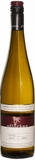 Pflucken Riesling Sweet 750ML