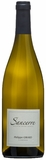 Phillipe Girard Sancerre 2018