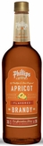Phillips Apricot Brandy 1L