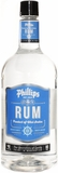 Phillips White Rum 1.75L