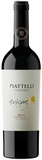 Piattelli Vineyards Arlene Series 2014
