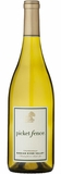 Picket Fence Russian River Valley Chardonnay 750ML 2015