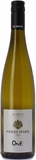 Pierre Sparr Alsace One 750ML 2017