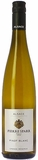 Pierre Sparr Pinot Blanc Grande Reserve 2016