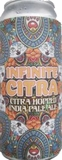 Pipeworks Infinite Citra
