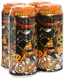 Pipeworks Lil Citra Session IPA