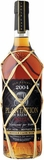 Plantation Belize Single Cask Rum 750ML 2004