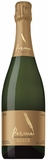 Poema Dulce Cava Sparkling Wine 750ML