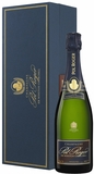 Pol Roger Sir Winston Churchill Cuve� Champagne 750ML 2006