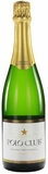 Polo Club Brut Legende 750ML