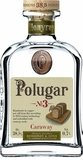 Polugar No.3 Caraway Infused Vodka