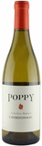 Poppy Santa Lucia Highlands Chardonnay 750ML