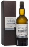 Port Askaig 10 Year Old Islay Scotch Whisky